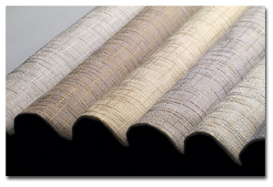 Quality Fabric Of The Month Corn Into Gold Textile World